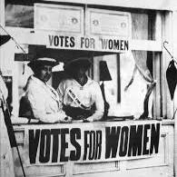 Votes for Women_edited.jpg