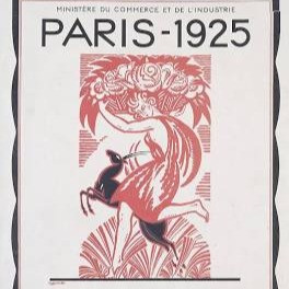 1925 Fair_edited.jpg
