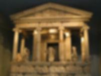 Greco Roman Temple.jpg