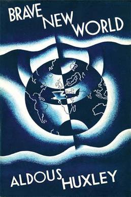 1932BraveNewWorld_FirstEdition.jpg