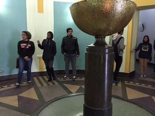 DDBronxMuseum6.JPG
