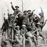 WWI End_edited.jpg