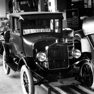 Ford Assembly Line_edited.jpg