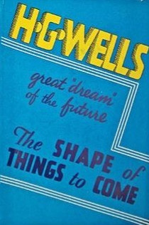 1933Shape_of_things_to_come_dust_jacket_