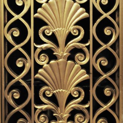 Art Deco Book List