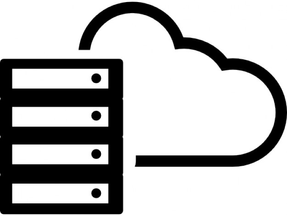 Top 3 reasons firms use private cloud