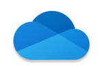 6 reasons why professional services firms love Australian based cloud storage