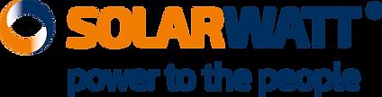 Solarwatt.png