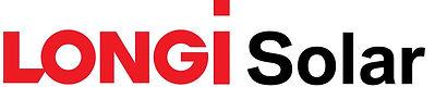 Longi Logo.JPG