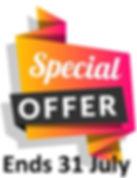 Solar power special offers - SunPower, SOLARWATT, Longi