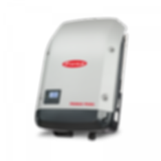 fronius inverter primo 5kw