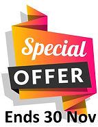Special-Offer-30-Nov.jpg