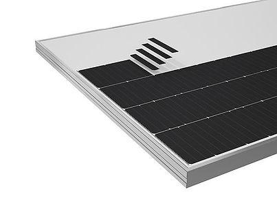 SunPower Shingle Image.jpg