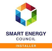 smart energy council.jpg