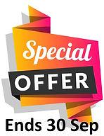 Special-Offer-30-Sep.jpg