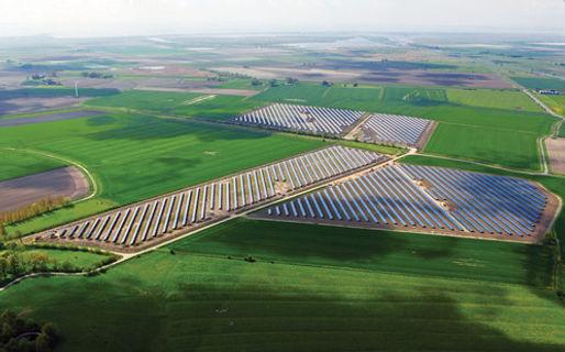 hyundai_solar_panels.jpg