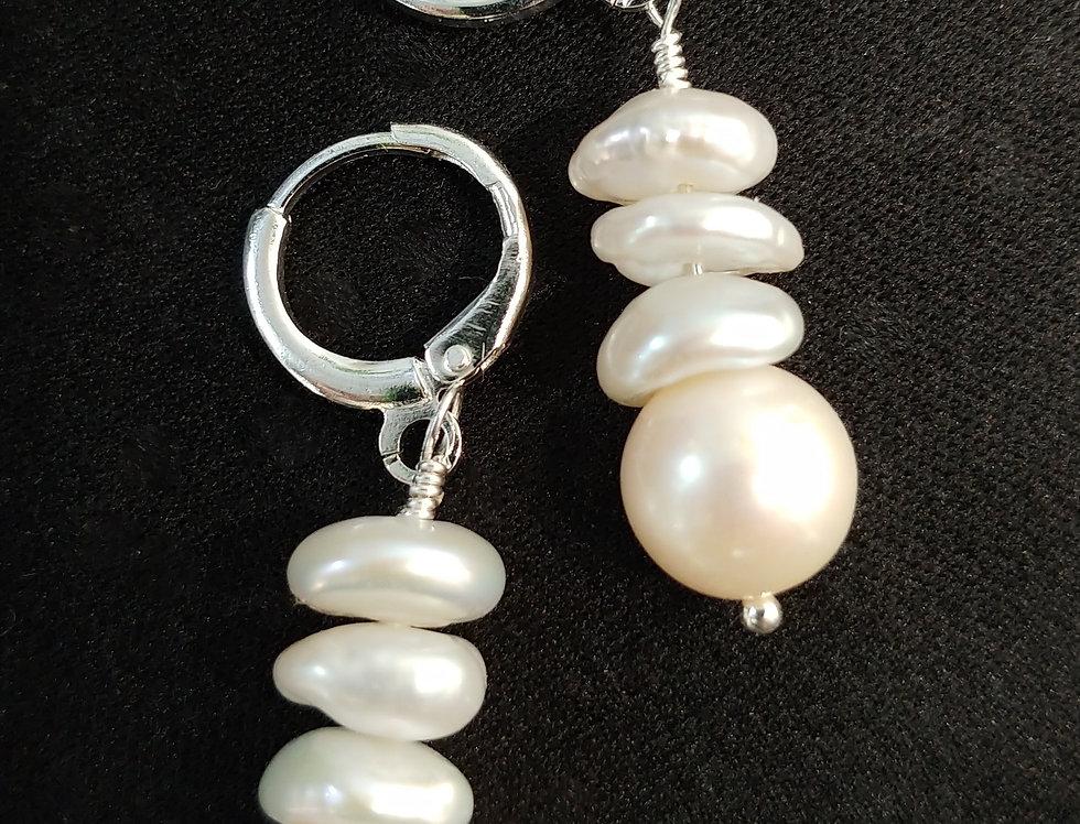 Everyday Pearls
