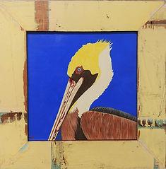 Anne's Pelican.jpg