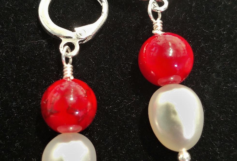 Valentine Pearls 3