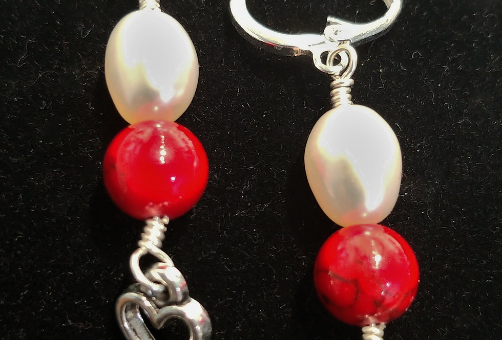Valentine Pearls 2