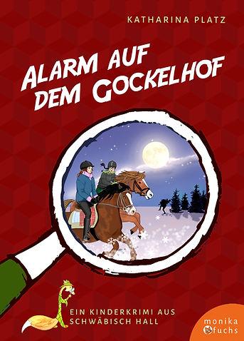 Cover Gockelhof.jpg