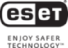 ESET_Logo_CenteredClaim-Black.png