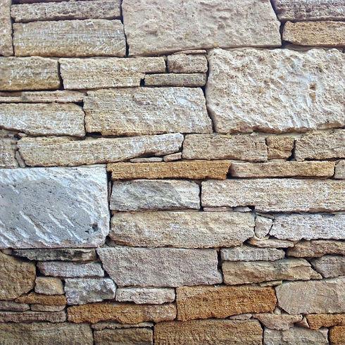 stonework01_edited.jpg