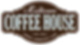 midtowncoffeehouse-logo-color.png