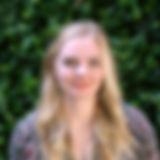 Kasey Headshot.jpg