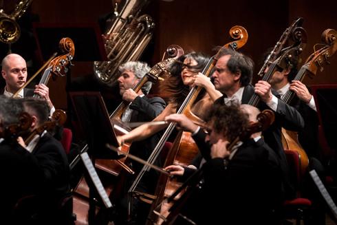 Filarmonica della Scala
