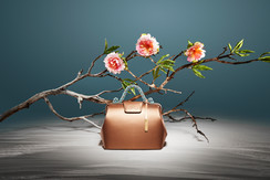 Could&Clever luxury bags