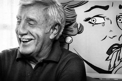 Gianfranco Marabelli, art director