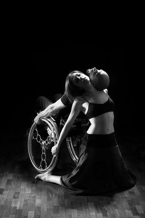 MADe Dance Company