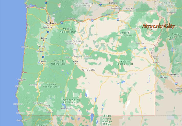 Oregon%20MYserie%20Map.jpg