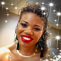 Felicia with Sisterloc stars.jpg