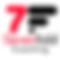 Sevenfold logo.png