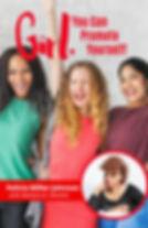 Girl Promote Ebook.jpg