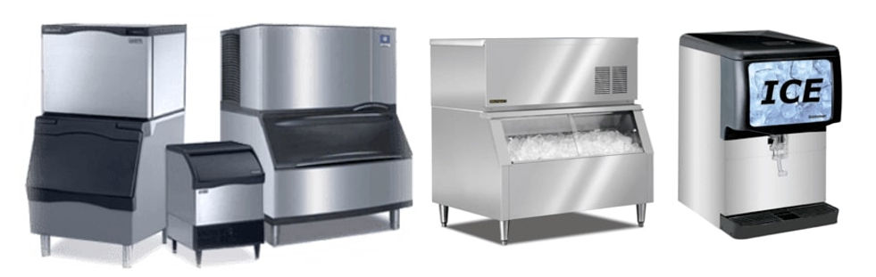 commercial-ice-machines-plano-dallas-for