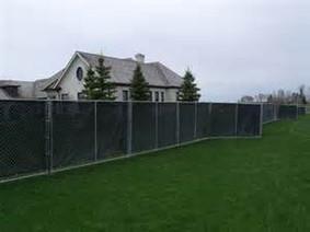 Temp Fence 4.jpg
