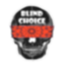 Blind Choice Officia Logo