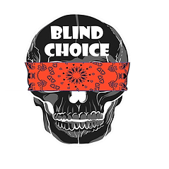 Blind Choice Officia Logo