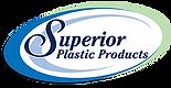 superior_logo-2.png