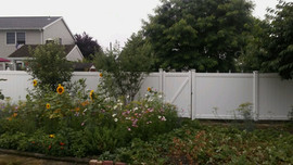 AY Dogwood HAVEN SERIES with GATE.jpg