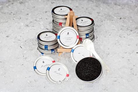 ritz-carlton-marlene-kaviar-72dpi-1.jpg