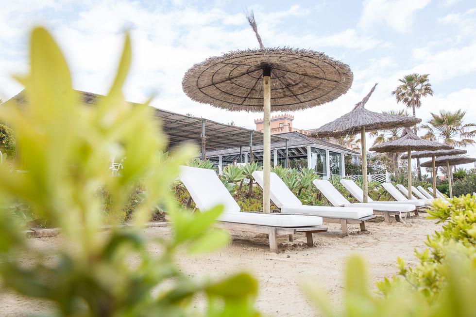 FincaCortesin-BeachClub-web-8.jpg