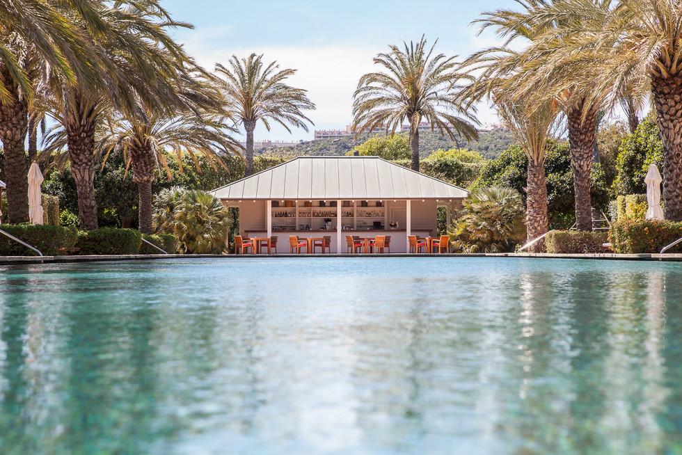FincaCortesin-Pool-Garden-web-49.JPG