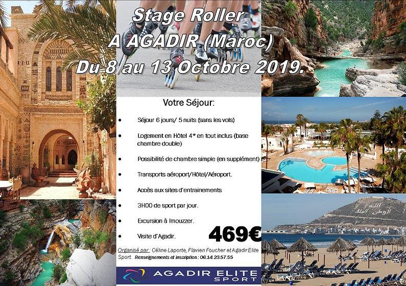 Flyer Agadir.jpg
