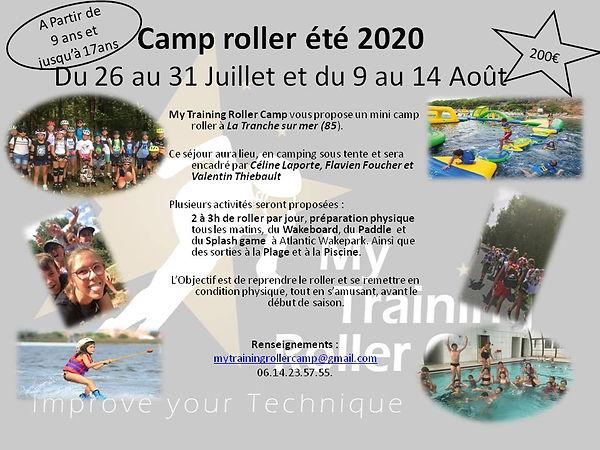 Camp_roller_été_2020_2.jpg