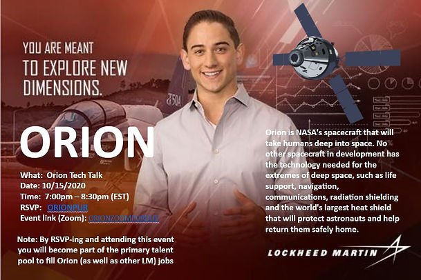 ORION Flyer.JPG