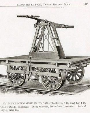 handcar.jpg
